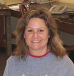 Beth Ann Rentschler