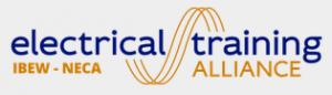 Electrical Training Alliance Logo