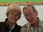 Bob & Joan