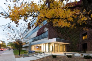University_of_Michigan_College_of_Pharmacy_exterior