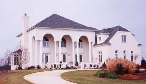 Individual Home