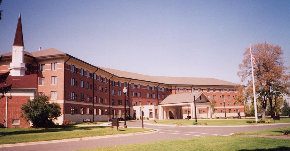 Chelsea United Methodist